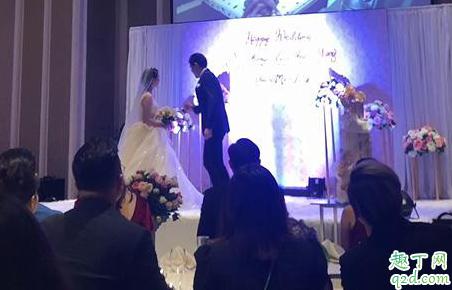 婚礼姐夫门视频哪里有 姐夫门事件完整版在线观看1