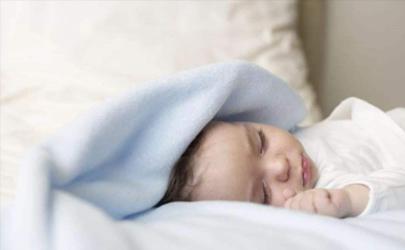 孕期得了风疹宝宝是不是一定不能要 胎儿感染风疹病毒就一定会畸形吗