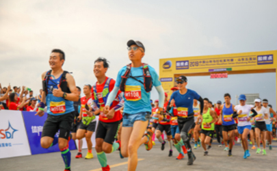 武汉马拉松2020报名人数是多少 武汉马拉松2020有哪些比赛项目