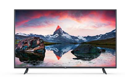 小米电视经常投屏不了怎么回事 小米电视投屏搜索不到设备怎么办