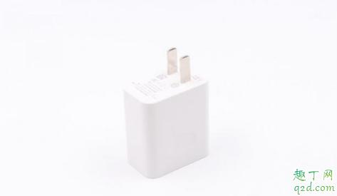 华为充电头怎么那么大 华为充电头能不能通用7