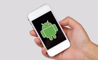 手机要经常更新版本吗 怎么判断手机需要升级