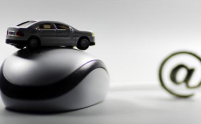 分期买车两年划算还是三年划算 分期买车贷款时间越长越好吗