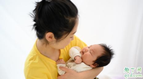 宝妈会影响宝宝时间观念吗 培养宝宝时间观念有什么秘诀2