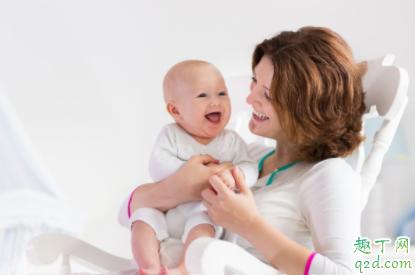宝妈会影响宝宝时间观念吗 培养宝宝时间观念有什么秘诀1
