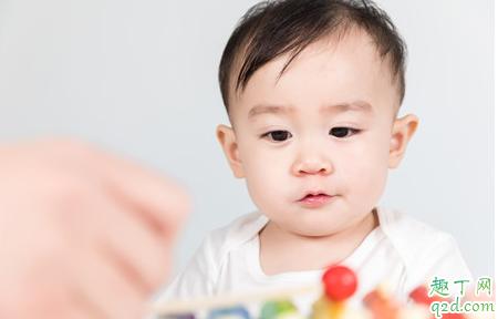 2020鼠年闰年几月怀孕是男孩 2020鼠年生男孩多还是女孩多2