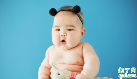 2020鼠年闰年几月怀孕是男孩 2020鼠年生男孩多还是女孩多4