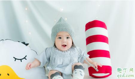 2020鼠年闰年几月怀孕是男孩 2020鼠年生男孩多还是女孩多1