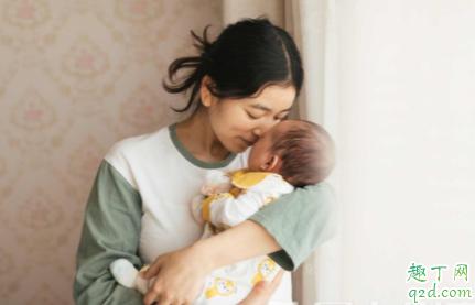 哺乳期想吃麻辣口味怎么办 哺乳期吃辣宝宝会长胎记吗1
