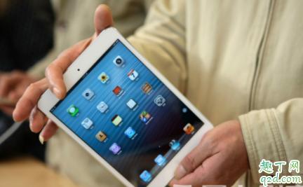 苹果2019款iPad值得购买吗 苹果2019款iPad在哪里买更便宜
