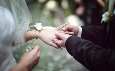 2020年小年适合结婚吗 2020年1月17日结婚好不好