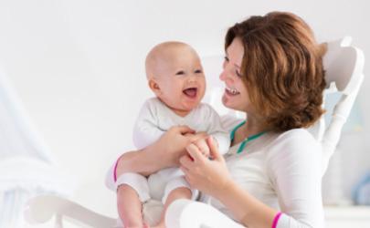 宝妈会影响宝宝时间观念吗 培养宝宝时间观念有什么秘诀
