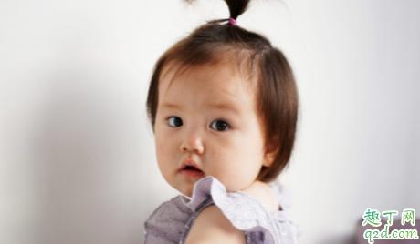 冬天宝宝发烧怎样防止患肺炎 宝宝得肺炎有痰应该咳出来吗 2