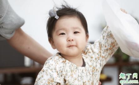 冬天宝宝发烧怎样防止患肺炎 宝宝得肺炎有痰应该咳出来吗 3