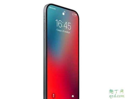 iphone12预计多少钱 苹果12上市时间官方消息3
