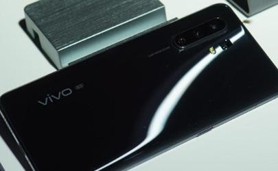 vivox30玩游戲卡嗎 vivox30可以用4g卡嗎