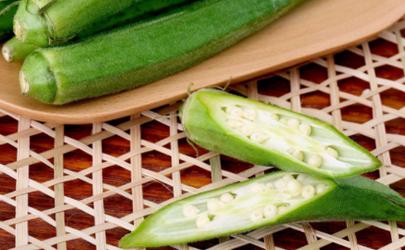 痛风蔬菜哪些不能吃 痛风吃什么青菜能排酸