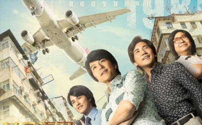 TVB电视剧黄金有罪何时播出在哪看  黄金有罪具体更新时间