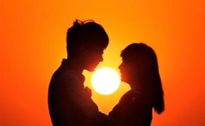 为什么姐弟恋的男生都很特别 姐弟恋能成功吗