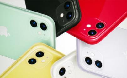 iPhone11使用3个月电池容量掉到96%正常吗 苹果11怎么维持电池容量