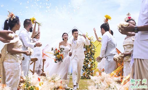 2020闰年为啥不适合结婚 2020闰年结婚有什么说法1