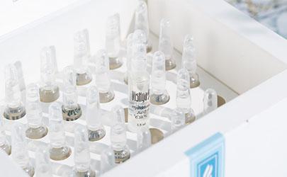 薇诗海雅玻尿酸怎么样 薇诗海雅玻尿酸使用测评