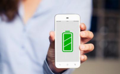 充电玩游戏对手机电池好不好 充电过夜会损伤手机吗