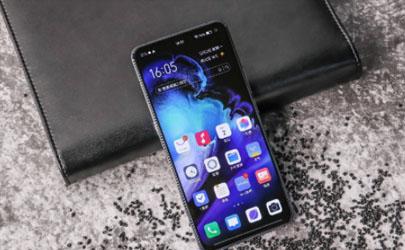 什么手机适合学生拍照用 2020学生党值得入手拍照手机推荐