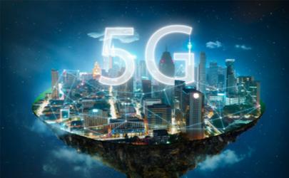 5G什么时候可以实现全覆盖 5G速度为什么比4g快