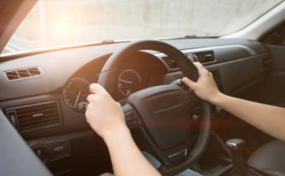 涡轮增压发动机冷启动抖动正常吗 为什么以前车冷启动不抖
