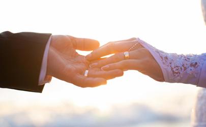 2020年2月8日适合结婚吗 2020年元宵节结婚好不好