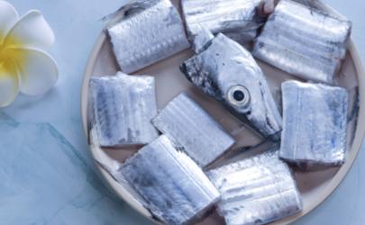 带鱼宽的窄的哪种好吃 带鱼国产的好吃还是进口的好