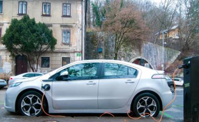为什么电动汽车买的人少 电动汽车会全面普及吗