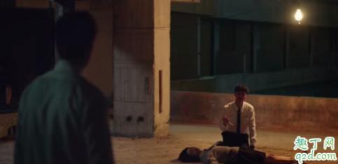 想见你莫俊杰怎么坐牢了 想见你莫俊杰杀了陈韵如吗2
