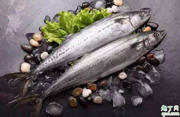 鲅鱼去腥过油好还是焯水好 鲅鱼去腥用什么方法好1
