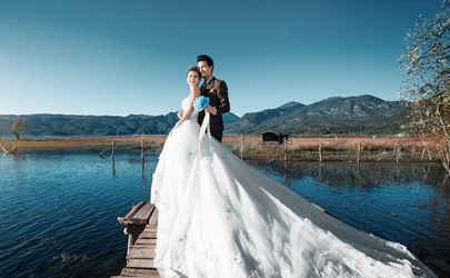 2020年2月14日结婚好吗 2020年2月14日结婚的人多不多