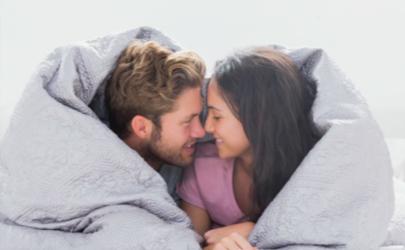 最近老婆一直要分房睡怎么回事 为什么老婆最近不让碰