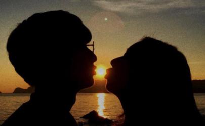 莫比乌斯环什么意思 莫比乌斯环在爱情里代表什么