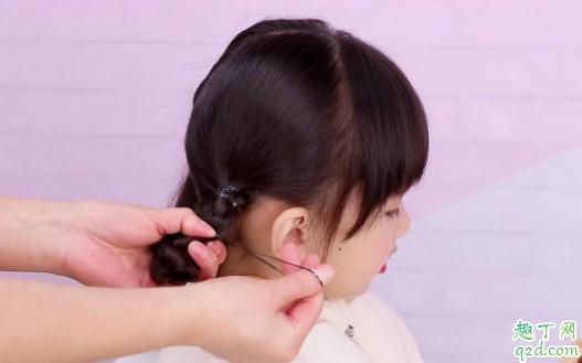 婴儿耳朵有炎症有什么症状 新生儿耳朵发炎会影响听力吗2