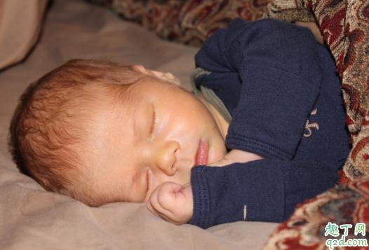 婴儿耳朵有炎症有什么症状 新生儿耳朵发炎会影响听力吗5
