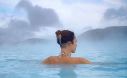 女生第一次泡温泉需要注意什么 泡温泉的的具体流程是什么