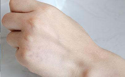 RNW烟酰胺爽肤水好用吗 RNW烟酰胺爽肤水使用测评