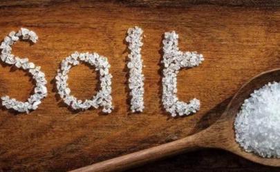 盐吃多了会糖尿病吗 食盐对糖尿病有影响吗