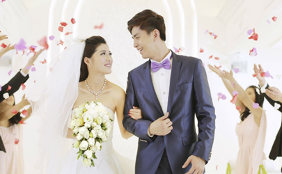 2020年2月9日适合结婚吗 2020年正月十六结婚好不好