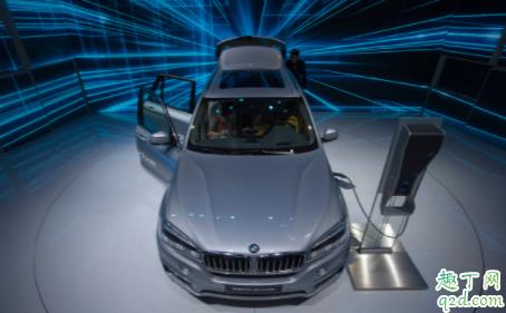 新能源汽车补贴退坡是真的吗 新能源汽车补贴为什么出现下滑 1