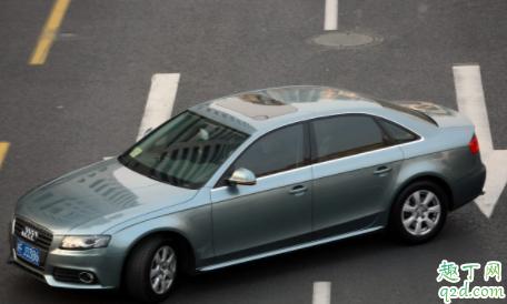 车在怠速车底有噪音是什么情况 开空调车底为什么有噪音 1