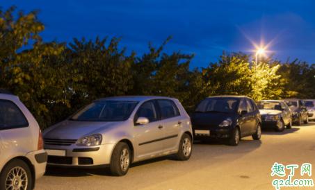 车在怠速车底有噪音是什么情况 开空调车底为什么有噪音 2