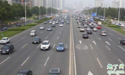 车在怠速车底有噪音是什么情况 开空调车底为什么有噪音 4