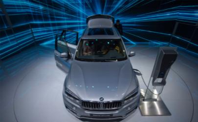 新能源汽车补贴退坡是真的吗 新能源汽车补贴为什么出现下滑