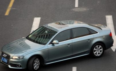 车在怠速车底有噪音是什么情况 开空调车底为什么有噪音